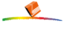 Logo Laurenty Group