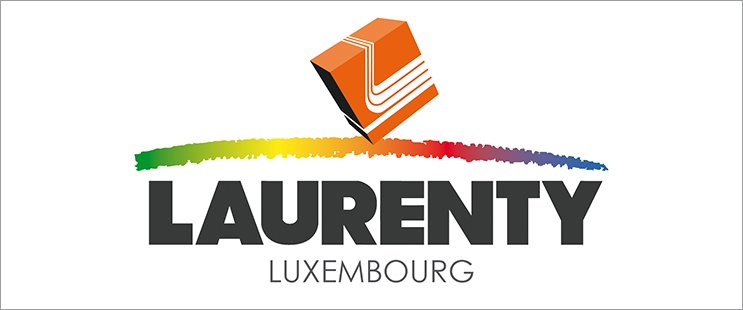 Laurenty - Groupe multinational
