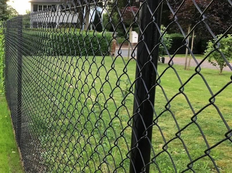 Service de pose de clôtures