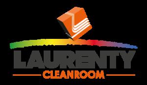 Laurenty Cleanroom