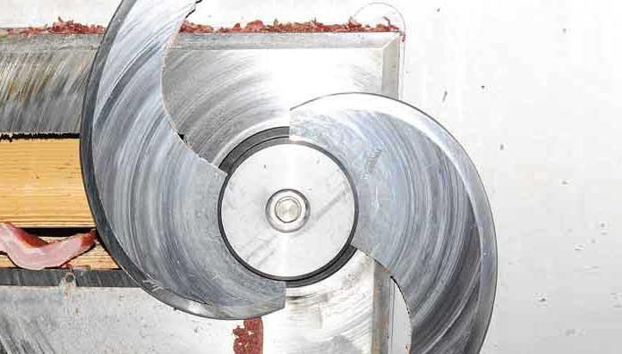 Nettoyage industriel de confiseries - Laurenty Nettoyage