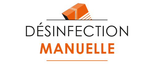 Désinfection manuelle - Laurenty Nettoyage