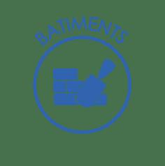 Laurenty Bâtiments